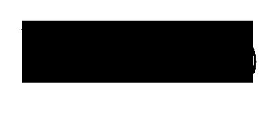 Jeu et animation Coloriage collectif anniversaire logo pokemon