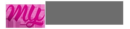Logo My playlists