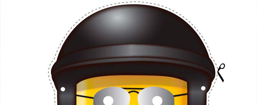 Les activit s d 39 anniversaire lego myplanner le blog - Jeu ninjago gratuit ...
