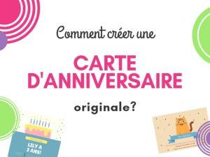 Idees De Textes D Invitation Originales Pour Une Pendaison De Cremaillere Myplanner Le Blog