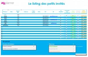 listing-petits-invites
